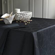 Table cloth Crystal