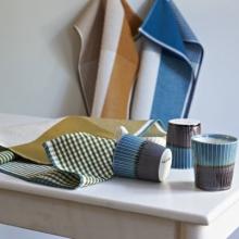 Kitchen/Tea towl