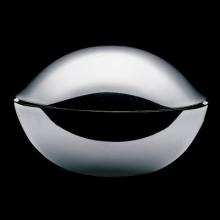 Box designed by Henning Koppel