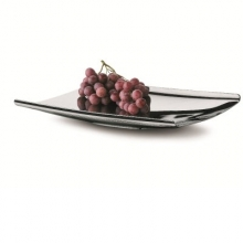 Dish Master pice by soren Georg Jensen (Son of Georg Jensen) €560,-