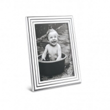 Picture_frame