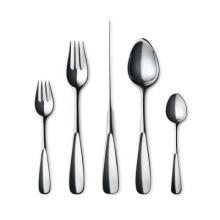 Cutlery Vivianna by Vivianna Torun B.H.