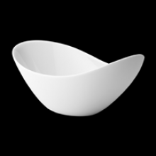 NEW bloom-bowl-porcelain-white