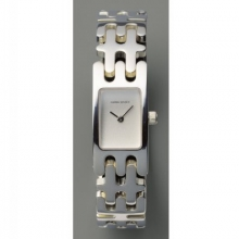 Watches EKL stainless steel  made in Denmark