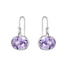 savannah-earhook-amethyst