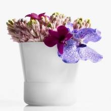 HOLMEGAARD Flower pot
