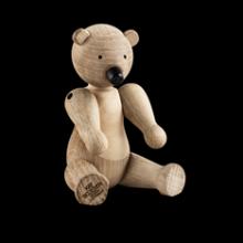kay-boyesen-bear