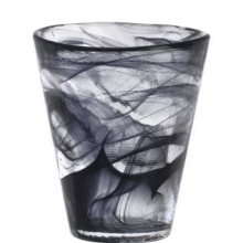 Mine black Tumbler €20,- or Vase also available many other colors