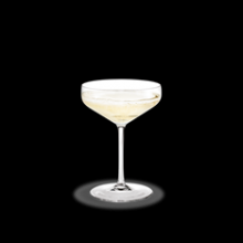 perfection cocktail / Champagne -38cl