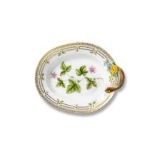 Flora Danica Dish 1141357