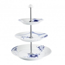 new Mega-Etagere able to assemble and disassemble H35cm €220,-