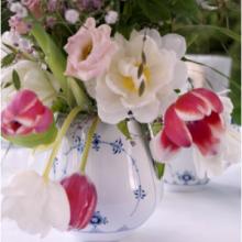 Vase Plain