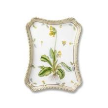 Flora Danica Tray 1141364 001